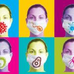La rebelión de los microbios