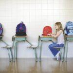 Ley Wert_ toda la verdad sobre la nueva ley de educación