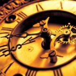La rotación de la Tierra se está ralentizado, pero ¿cuánto falta para que un día dure 25 horas?
