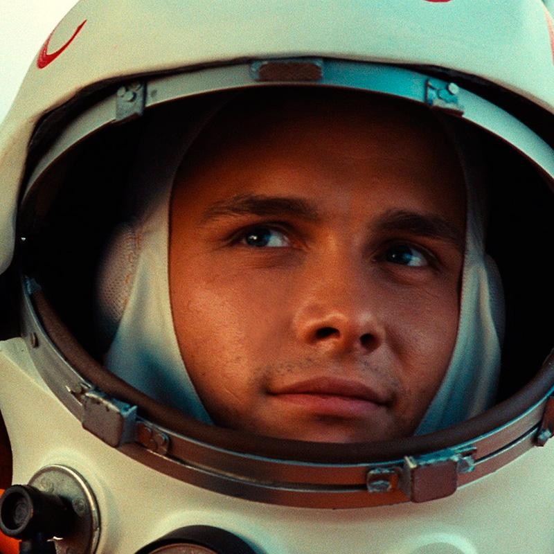 La verdad sobre la muerte de Yuri Gagarin… 45 años después