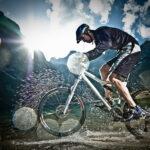 La bici perfecta no existe