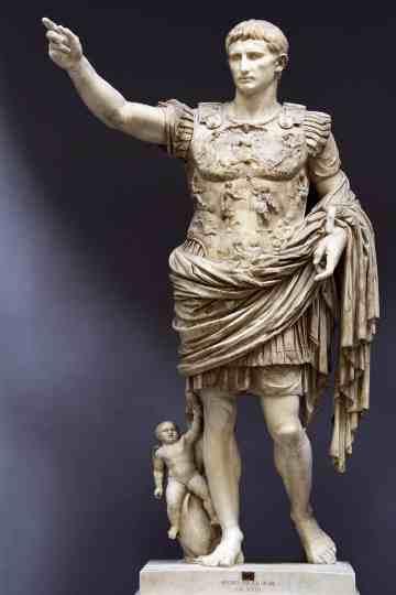La otra herencia de Roma