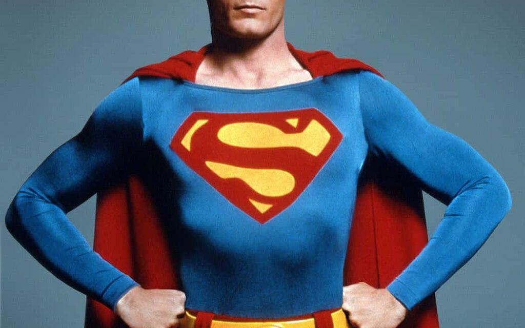 Las 10 mejores frases de Superman