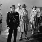 Las 14 mejores frases finales de la historia del cine