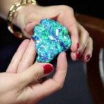 Las 8 piedras preciosas más exclusivas