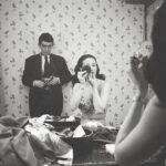 Las geniales fotos de Stanley Kubrick