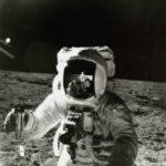 Las mejores fotografías del espacio…