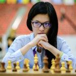 Las mujeres juegan al ajedrez mejor de lo que indica su ranking