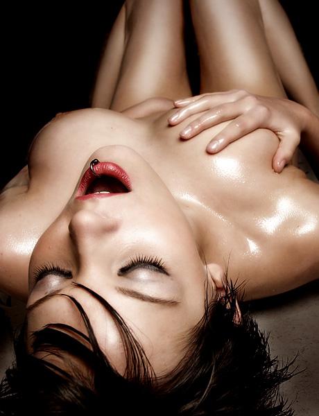 Las razones del deseo sexual