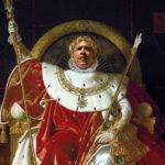 Líderes con delirios de grandeza