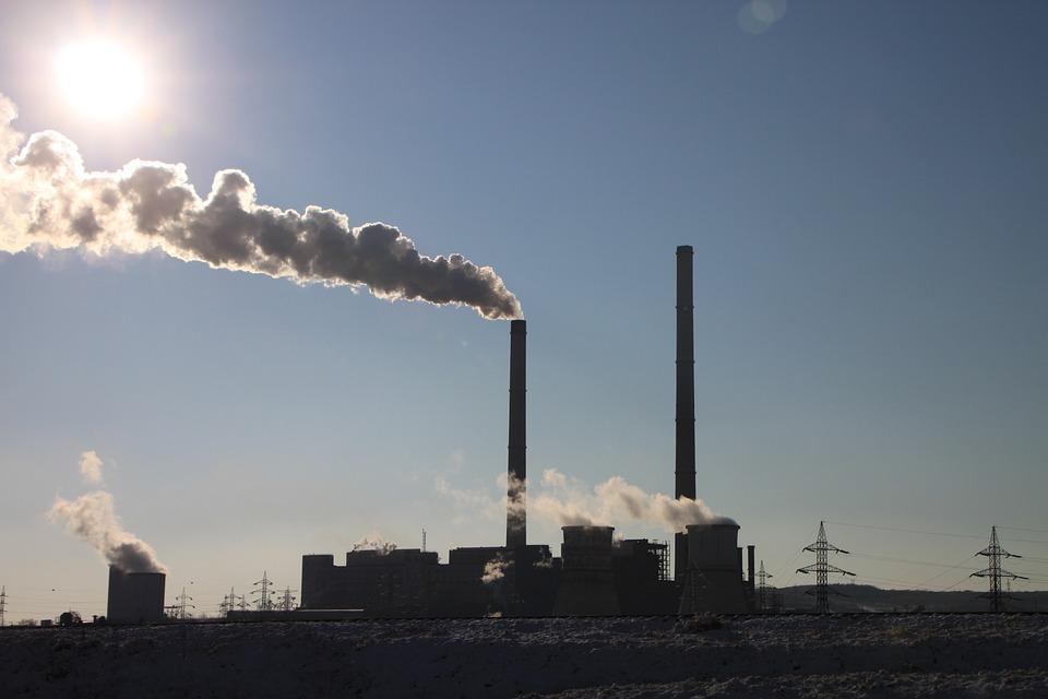 Llega la ley del carbono. Objetivo: cero emisiones en medio siglo