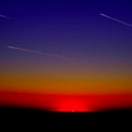 Lo que nos pueden enseñar las estrellas fugaces