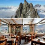 Los 10 restaurantes más curiosos del mundo