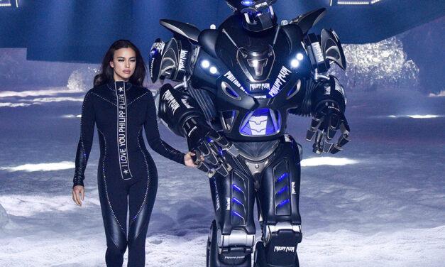 Los 10 robots más punteros del mundo (y las empresas que apuestan por ellos)
