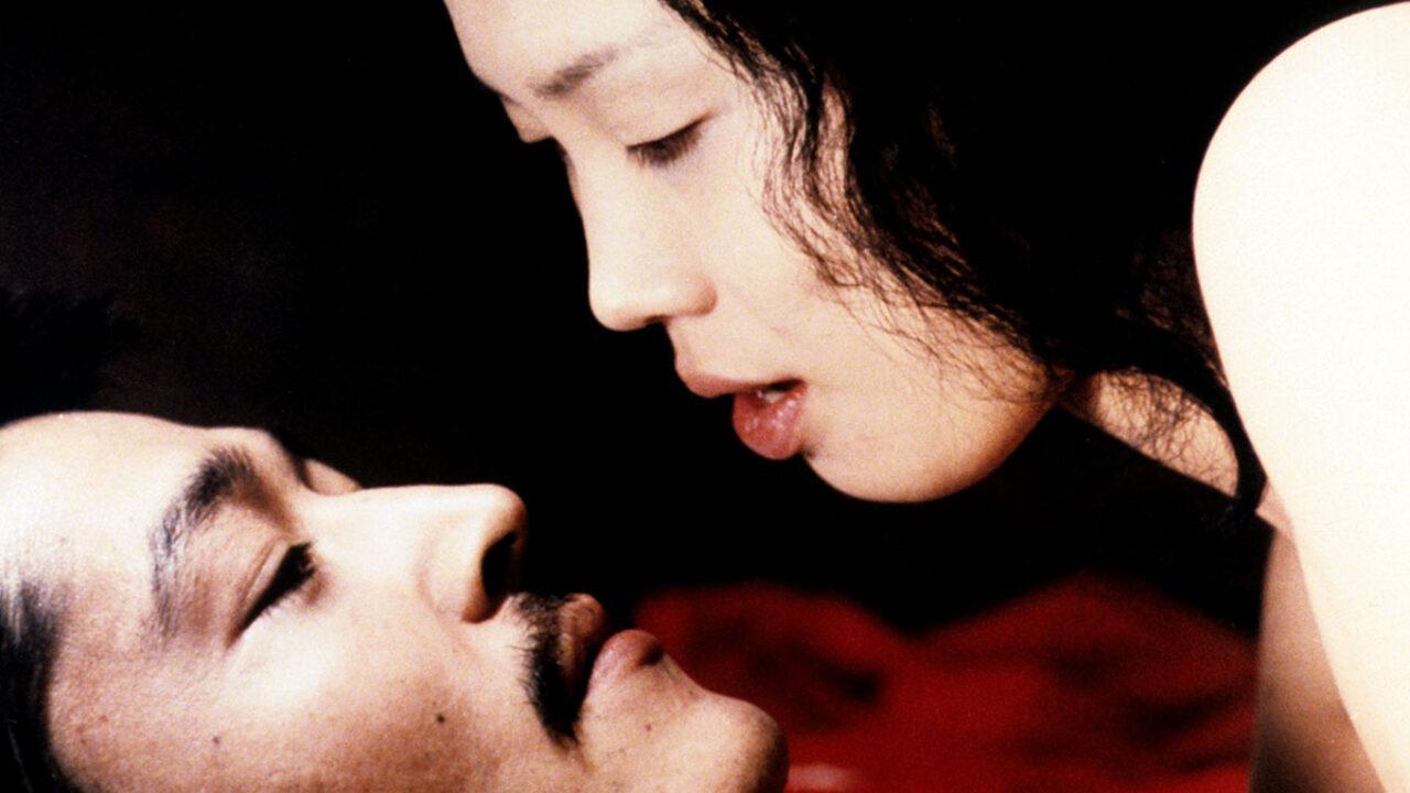Peliculas Eroticas En Español los 8 películas más eróticas de todos los tiempos - quo