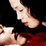 Los 8 películas más eróticas de todos los tiempos