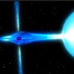 Los agujeros negros esconden mucho más de lo que pensábamos