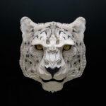 Los animales de papel más bellos del mundo