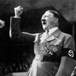 Los discursos de Hitler pudieron no tener tanta influencia en el triunfo del nazismo