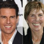 Los famosos más parecidos a sus madres