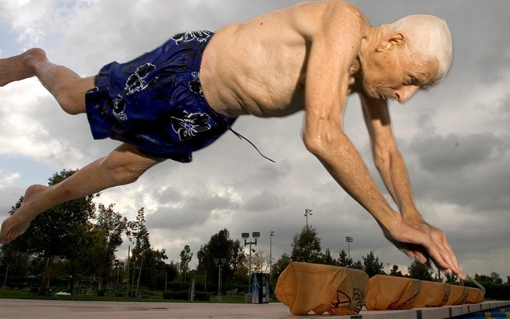 Los más longevos viven en estos 5 lugares del mundo