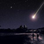 Los meteoritos más famosos