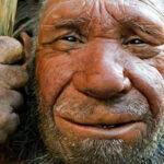 Los neandertales tenían un 20% más de capacidad pulmonar