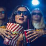 ¿Los refrescos que venden en los cines contienen bacterias peligrosas? En Londres sí