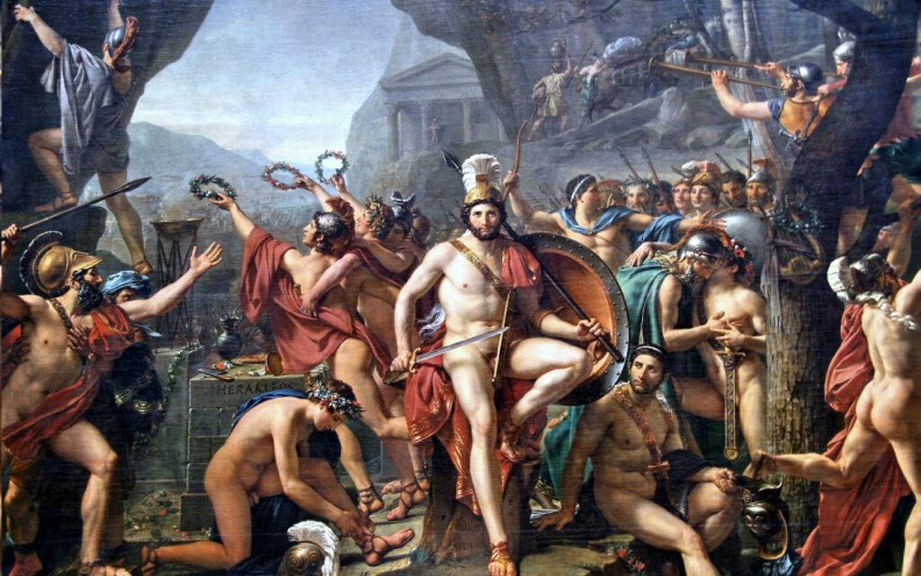 Los romanos extendieron la tuberculosis por el mundo