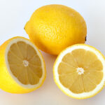 Los sabores ácidos nos hacen más propensos a correr riesgos