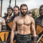 Los vikingos pudieron llegar a Canadá por causa de un error