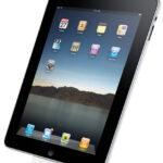 Los competidores del iPad