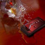 Los 'smartphones' que vendrán