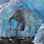 Los últimos mamuts