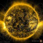 China ha puesto fecha para su Sol artificial y es antes de lo pensado