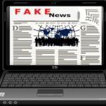 Malasia planta cara a las Fake News: crearlas o difundirlas podría llevarte a prisión