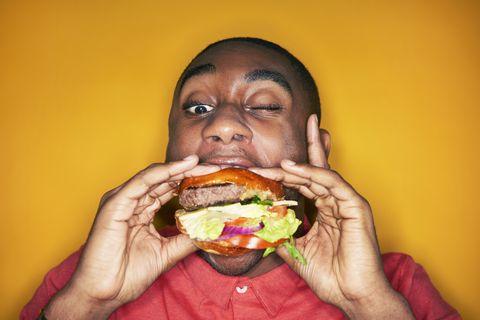 Elegir mal lo que comes mata más que el cáncer y el tabaco. ¿Sabes por qué?