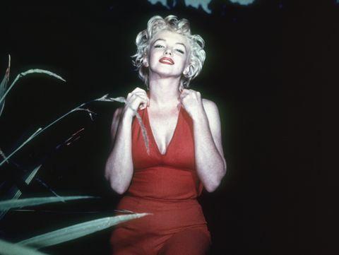 Los Ángeles acoge la mayor subasta de objetos de Marilyn Monroe hasta la fecha