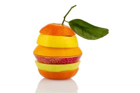 Polémica: ¿La vitamina C acelera o previene el cáncer?