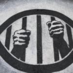 Mis genes son los culpables: genética en los juicios