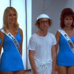 Miss América suprime los desfiles en bikini y bañador