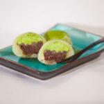 Mochi, el delicioso pastel de arroz japonés que puede matarte
