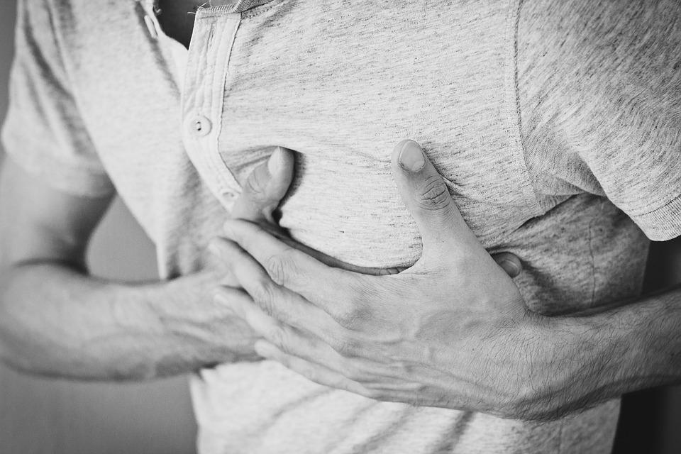 ¿Moriré por una enfermedad cardíaca? Esta Inteligencia Artificial tiene la respuesta