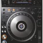 Mucho DJ