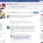 ¿Muchos amigos en Facebook?