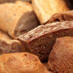 Multan a un panadero con 3.000 euros por hacer demasiado pan