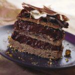 El chocolate no engorda y reduce el riesgo de diabetes