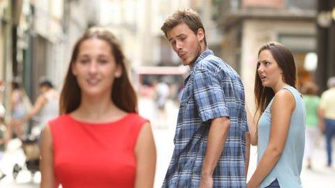 ¿Tendremos que decir adiós a los memes?