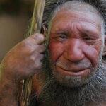 Nuestros ancestros no se apareaban con sus parientes