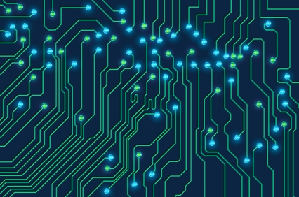 Un nuevo semiconductor